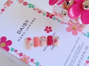 daisytips