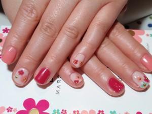 pinkdaisy1