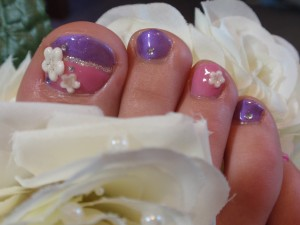purplepinktoes